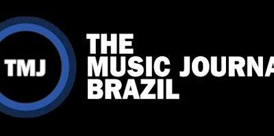 the music journal brazil