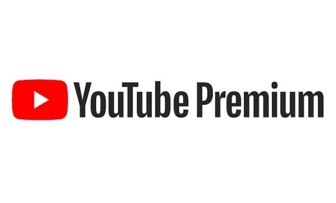 YouTube: assinantes podem baixar vídeos em alta resolução para visualização off-line