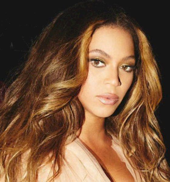 TIDAL celebra aniversário de Beyoncé com conteúdo exclusivo