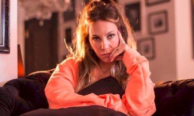 Feh Simionato lança dois singles e prepara novo show