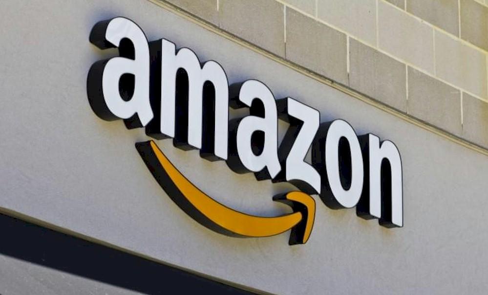 Amazon Music chega ao Brasil e oferece mais de 50 milhões de músicas