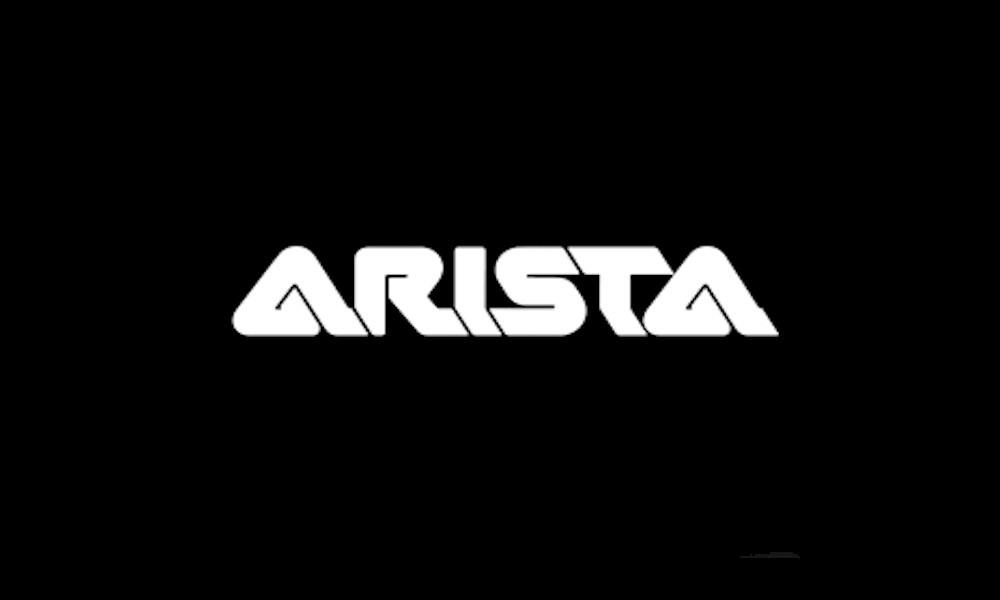 Arista, lendário selo da Sony, anuncia divisão de música eletrônica