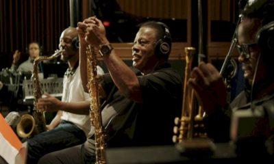 """Blue Note, lendária gravadora do jazz, lança o documentário """"Beyond The Notes"""""""