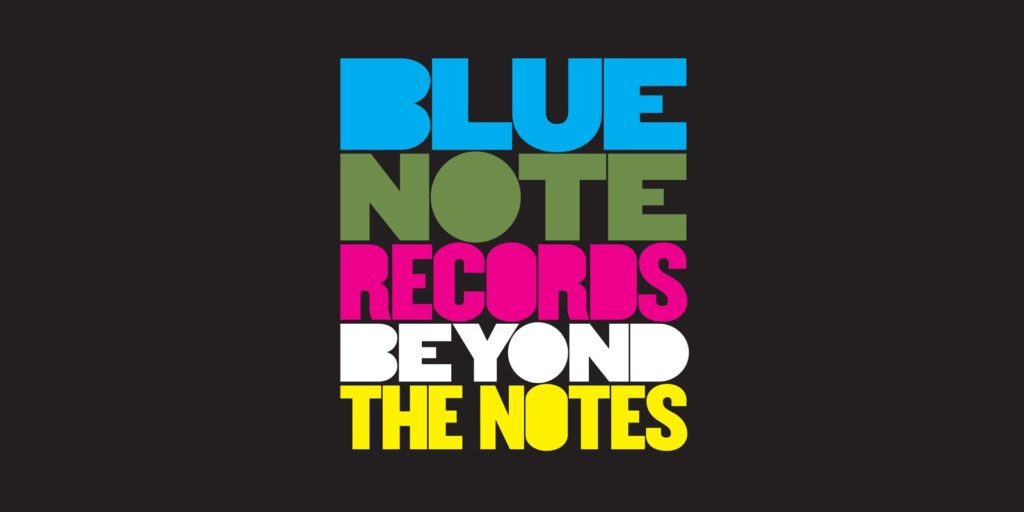 "Blue Note, lendária gravadora do jazz, lança o documentário ""Beyond The Notes"""
