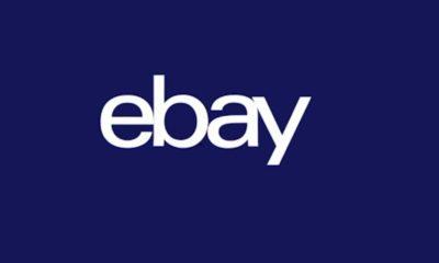 eBay vendeu mais de 24 milhões de discos de vinil desde 2007