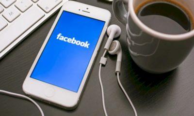 Facebook e Instagram expandem recursos de música na América Latina