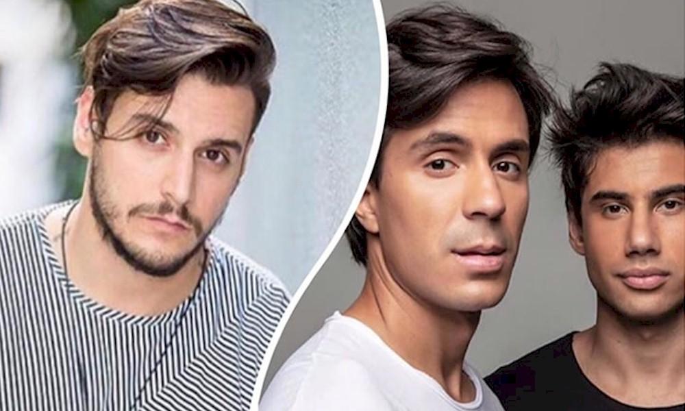 """Fernando Aciely lança remix de """"Menina Linda"""" com duo Selva"""