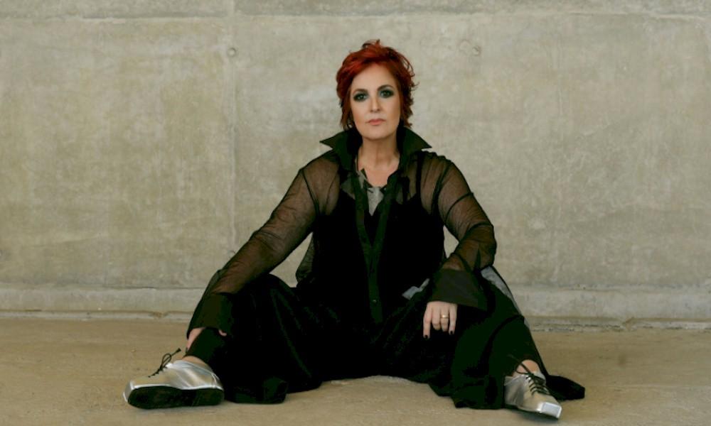 Isabella Taviani comemora 15 anos de carreira com show em São Paulo