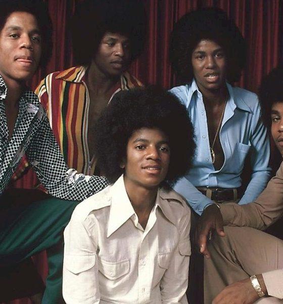 The Jackson 5: gravadora relança coletânea de 1971 em vinil