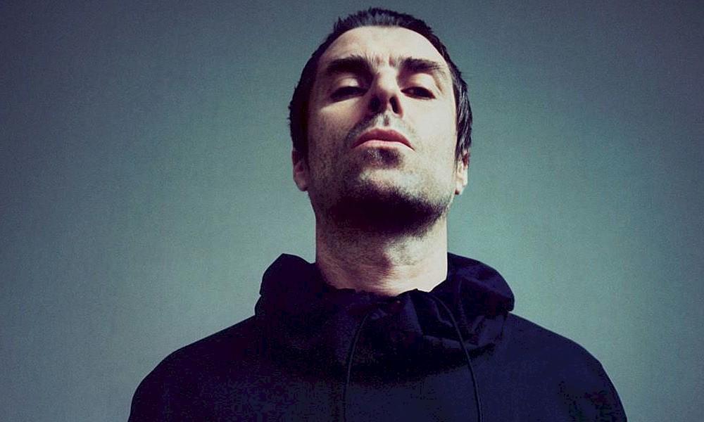 """Oasis: Liam Gallagher sobre o irmão: """"Ele é um idiota inseguro"""""""
