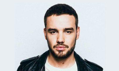 """Liam Payne lança o novo single """"Stack It Up"""" com A Boogie Wit da Hoodie"""