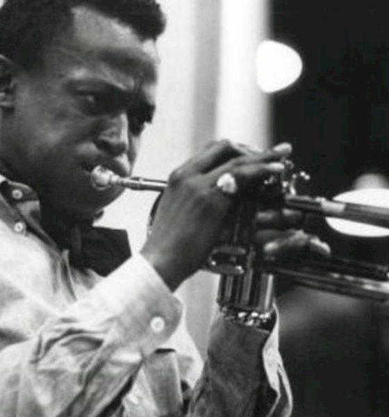 """Miles Davis: confira o álbum de inéditas """"Rubberband"""""""