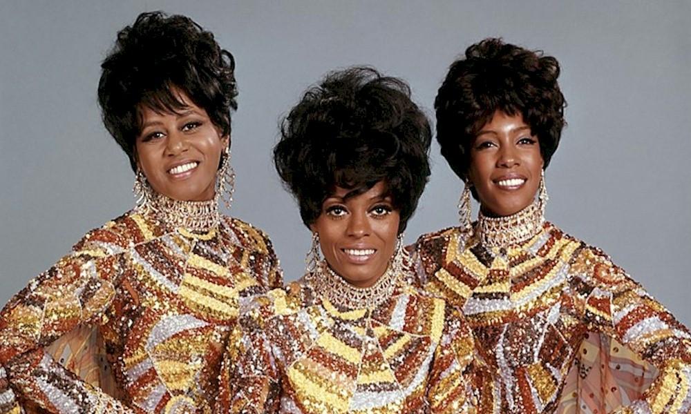 Série Motown in Mono contará com cinco álbuns clássicos