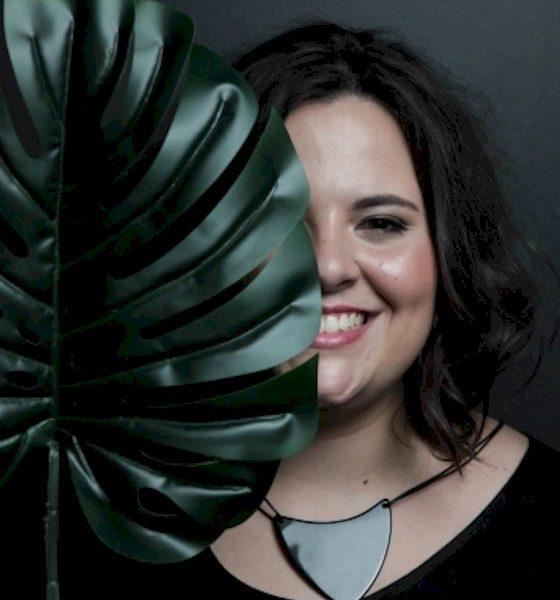 """Coletânea """"Nossa Música"""" tem Anitta, IZA, Tiê e Fernanda Pizutti"""