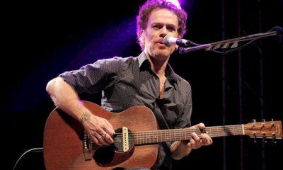 O cantor e compositor Nando Reis lançou neste mês uma releitura do clássico de Antônio Marcos intitulada Como Vai Você. Originalmente lançada em 1972