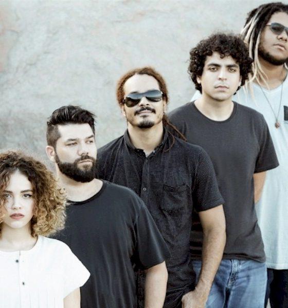 """Os Caras & Carol lançam álbum """"Coisas da Vida"""" antes de apresentação no Rock in Rio"""