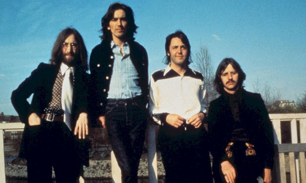 """Exposição sobre os Beatles comemora 50 anos de """"Abbey Road"""""""