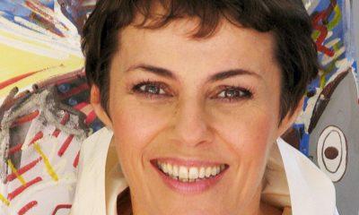Ana de Hollanda homenageia Tom Jobim no Sesc Avenida Paulista