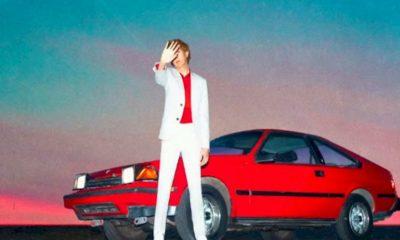 "Beck lança novo single ""Uneventful Days"" e anuncia novo álbum"