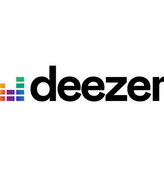 Deezer cria módulo #TBT especial com playlists para celebrar fim da década