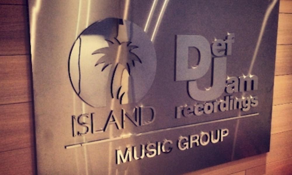 Lendária gravadora Def Jam comemora 35 anos de hip-hop com a Apple