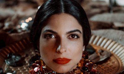 """Cantora Illy revisita clássico de Elis Regina em """"Alô, Alô Marciano"""""""