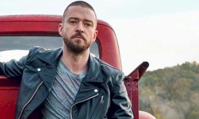 Justin Timberlake sugere colaboração do trio Haim em novo álbum