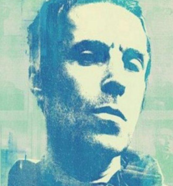 Liam Gallagher culpa esposa de irmão por uma década de desentendimentos