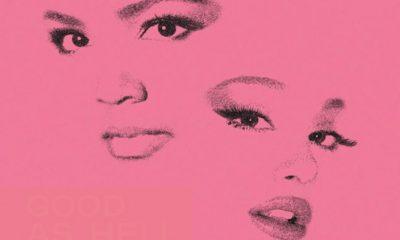 """Lizzo convida Ariana Grande na nova versão de """"Good As Hell"""""""
