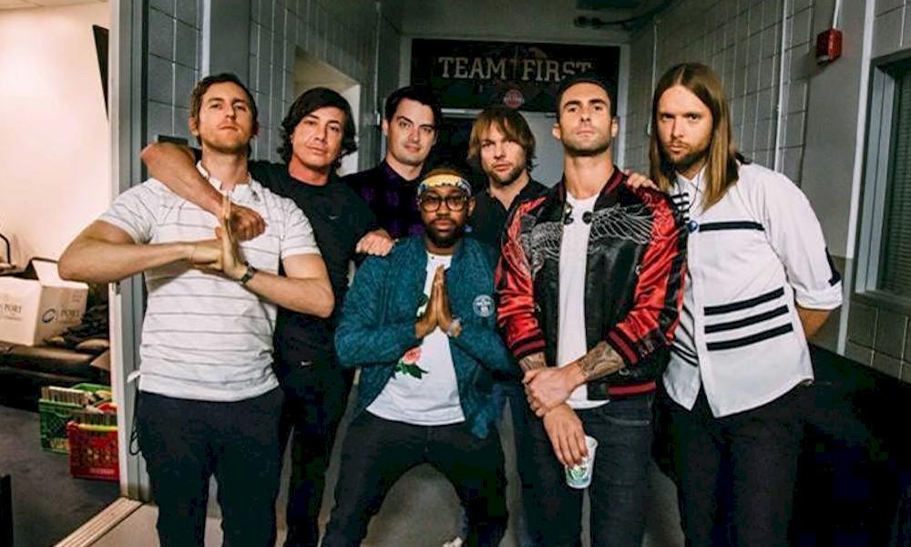 """Maroon 5: clipe """"Memories"""" é convite para relembrar pessoas e dividir lembranças"""
