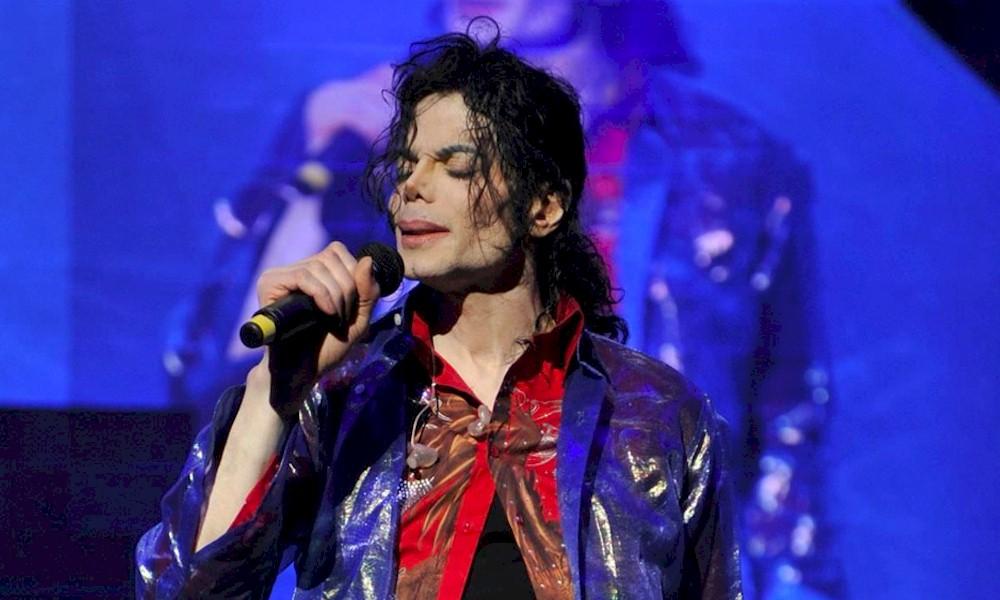 """Michael Jackson: """"This Is It"""" ganhará edição limitada de seu 10º aniversário"""