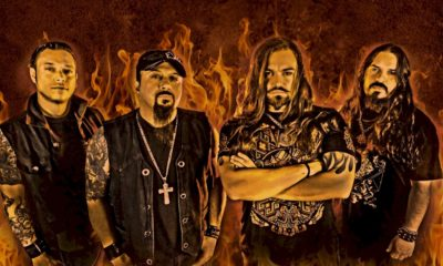 Mike Portnoy vem ao Brasil em novembro com a sua banda Noturnall
