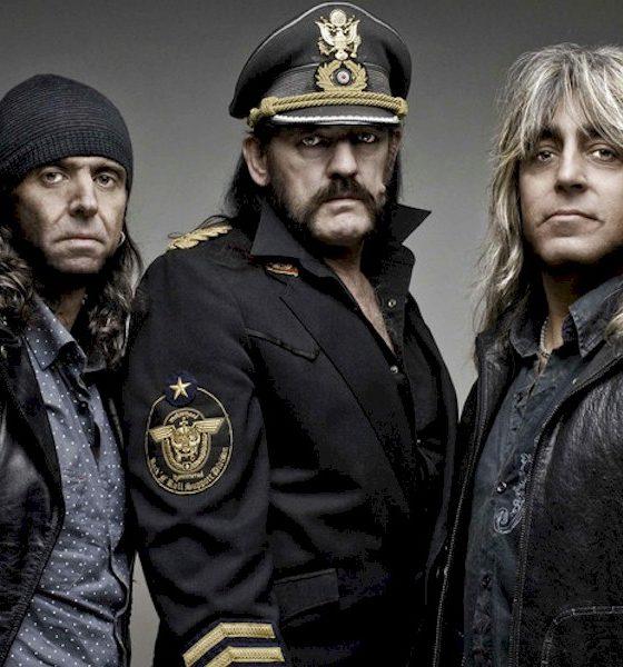 """Motörhead lança o box """"´79"""" em comemoração aos 40 anos da banda"""