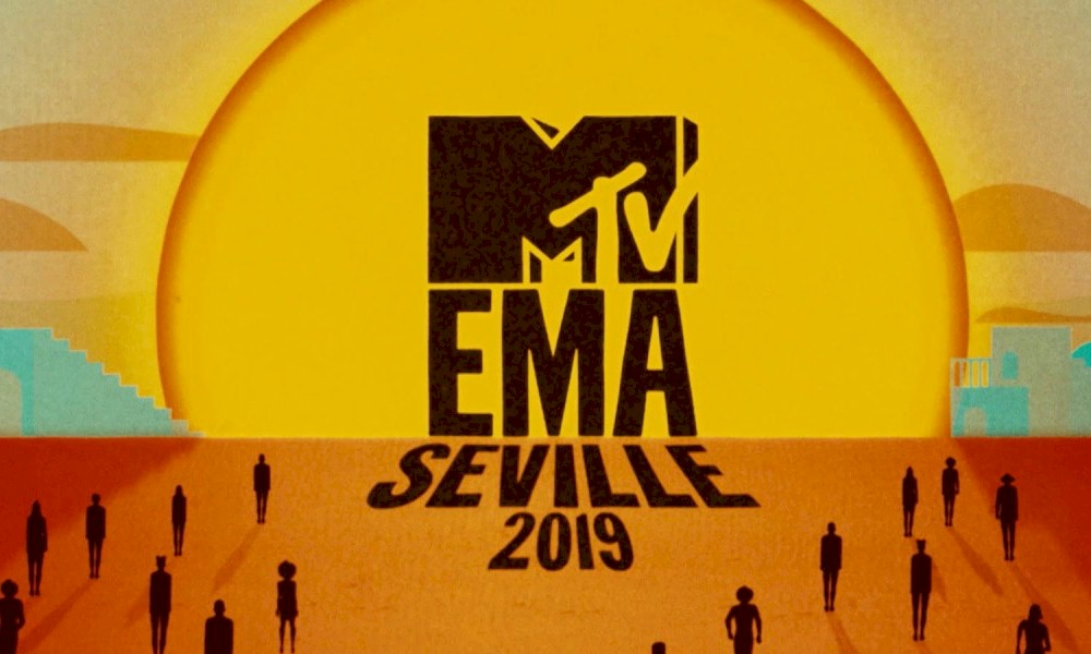 MTV EMA: Ariana Grande lidera indicações. Confira todos os indicados