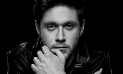 "Niall Horan, ex-One Direction, lança o novo single e clipe de ""Nice To Meet Ya"""
