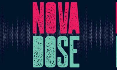 Selo Nova Dose estreia no mercado com apoio da Chilli Beans e lança artistas autorais
