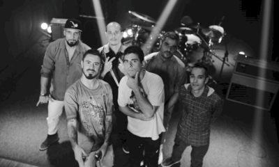 Planta & Raiz lança novo single e clipe com participação de Fábio Brazza