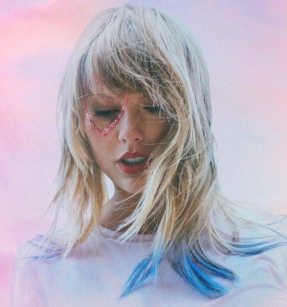 Taylor Swift anuncia show extra em São Paulo