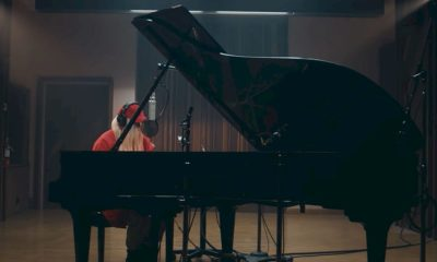 """Tones and I lança a versão acústica de """"Dance Monkey"""""""