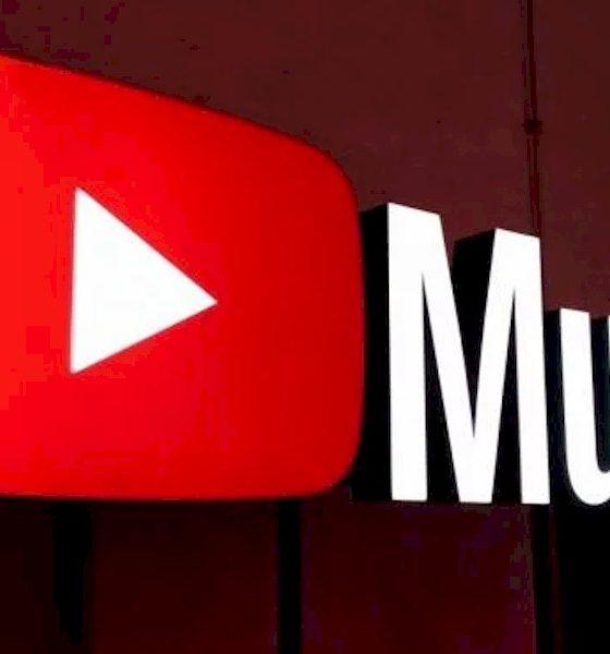 Google Play Music passa por transição ao YouTube Music: novas playlists definem foco