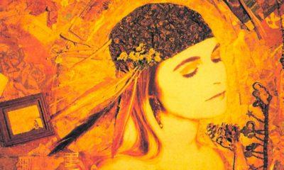 """Sucesso no Brasil em 1989, Bliss lança """"Loveprayer"""" em edição de 30 anos"""