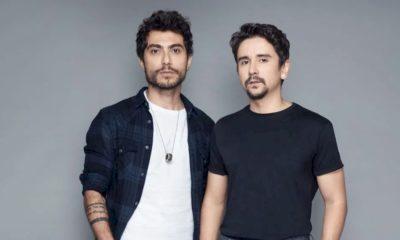 Bruninho e Davi lançam novo single e clipe em parceria com Atitude 67