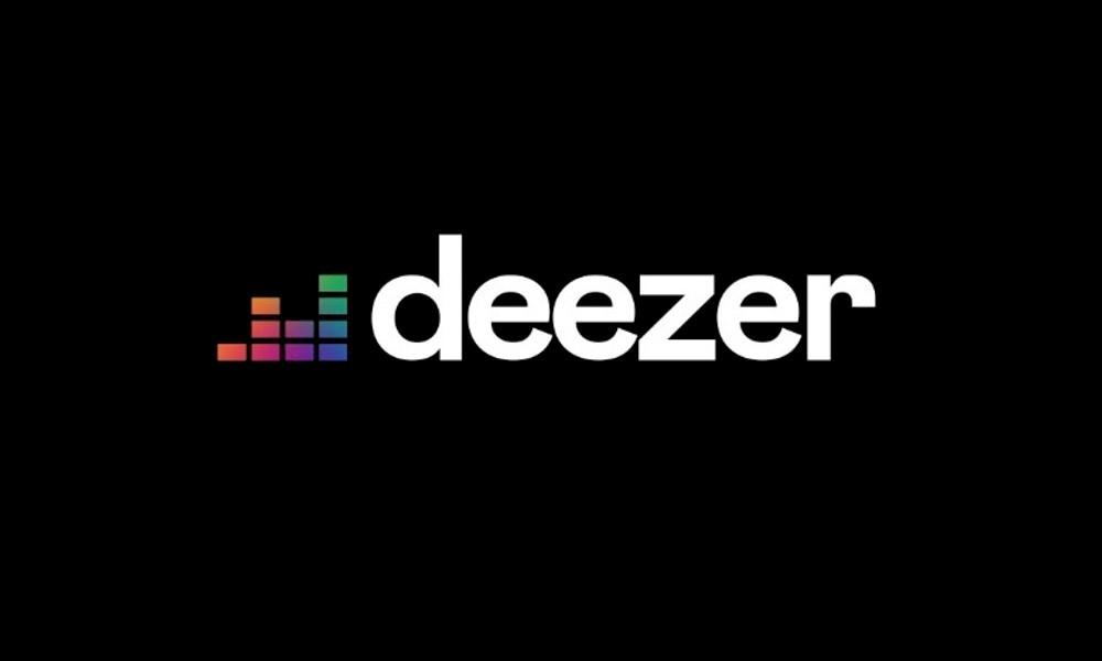 Deezer implementa som com qualidade de CD em dispositivos móveis