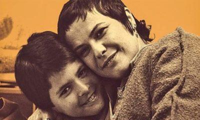 João Marcello Bôscoli lança livro de memórias sobre sua mãe Elis Regina