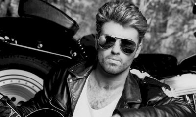 Sony Music promove George Michael Day e Flashmob com hits do cantor