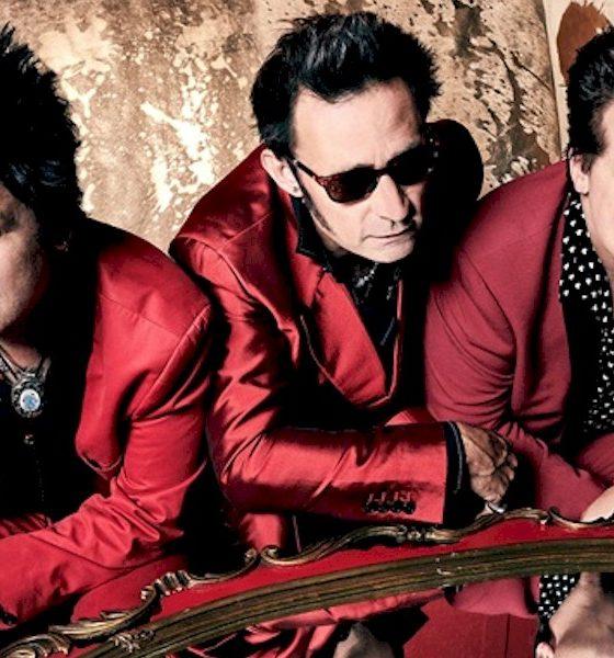 """Green Day celebrará os 25 anos de """"Dookie"""" no American Music Awards"""