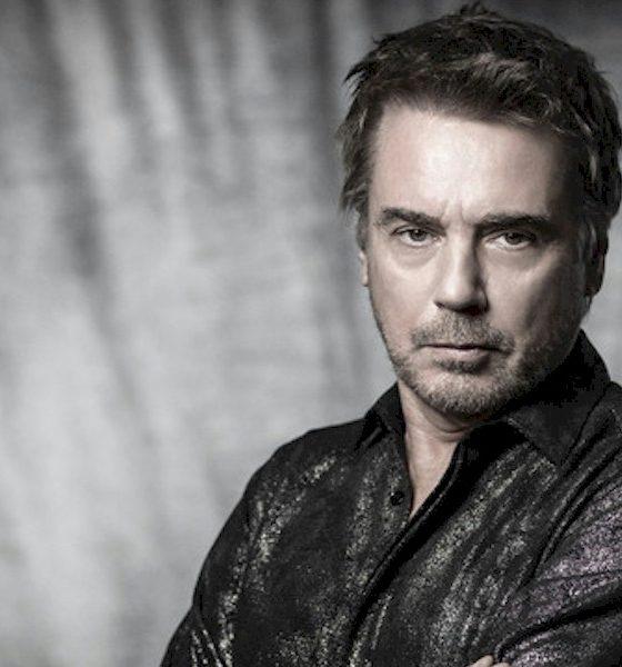 "Jean-Michel Jarre lança ""EoN"", aplicativo de ""música infinita"""