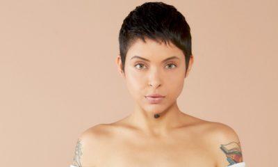 """Kell Smith lança single """"Não Tá Faltando Amor"""""""