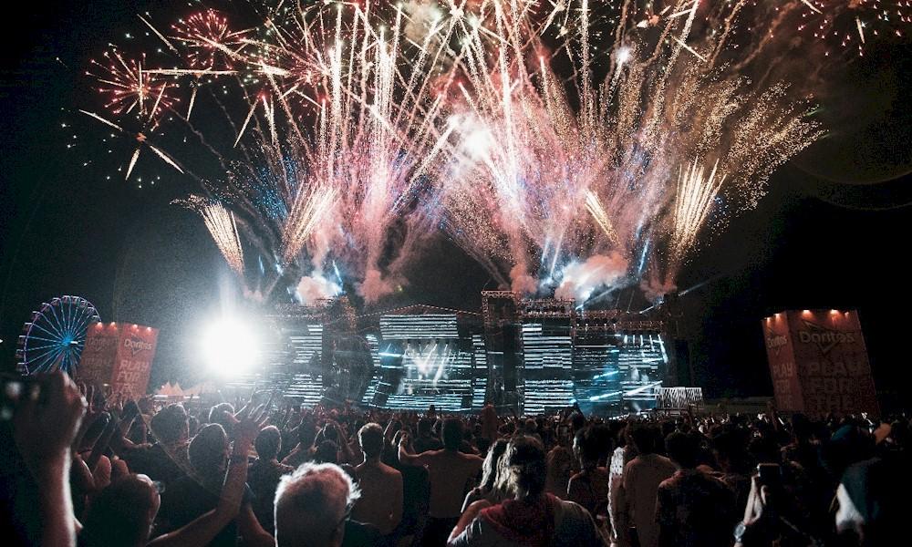 Lollapalooza 2020: conheça o lineup por dia do festival