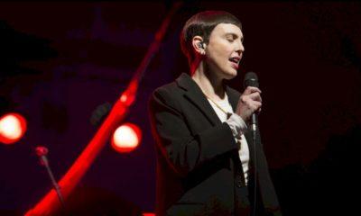 Festival NOVABRASIL terá Adriana Calcanhotto, Melim, Gilberto Gil e Paralamas